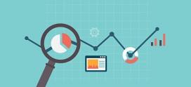 Optimizing Your WordPress Blog