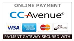 ccavenue-paymentgateway WebHostingPeople