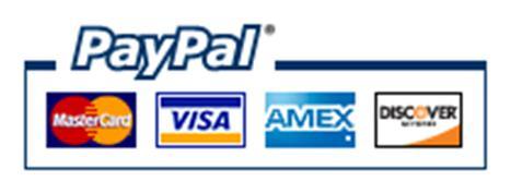 PayPal WebHostingPeople