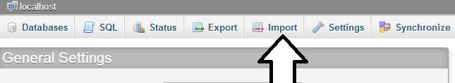WebHostingPeople