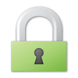 Introduction to SSL / Secure Certificate