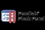 parallels-plesk
