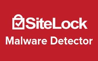 SiteLock Malware Detector WebHostingPeople