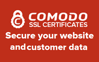 SSL Certificates WebHostingPeople