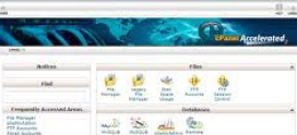 How to Create FTP Accounts in cPanel