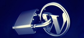6 Simple Default Settings Tweaks to Secure your WordPress site