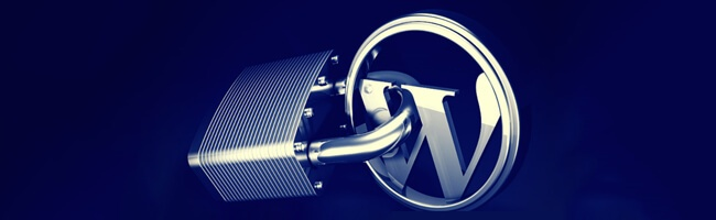 6 Simple Default Settings Tweaks to Secure your WordPress site