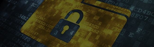 SSL Certificates and Shared Hosting