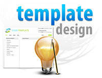 Website Premium Template