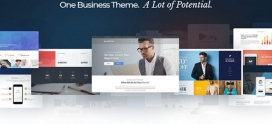 What Is A Website Template?