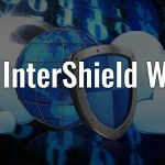 How InterShield Works