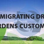 InterServer-Is-Now-Migrating-Drupal-Gardens-Customers