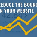 Ways-to-Reduce-the-Bounce-Rate-on-Your-Website