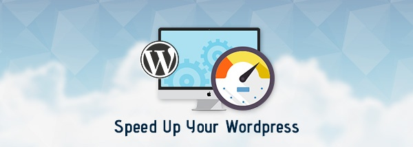 blog_speedup_wordpress