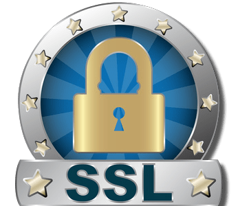 Guide to SSL Certificates