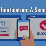 Two Factor Authentication Banner
