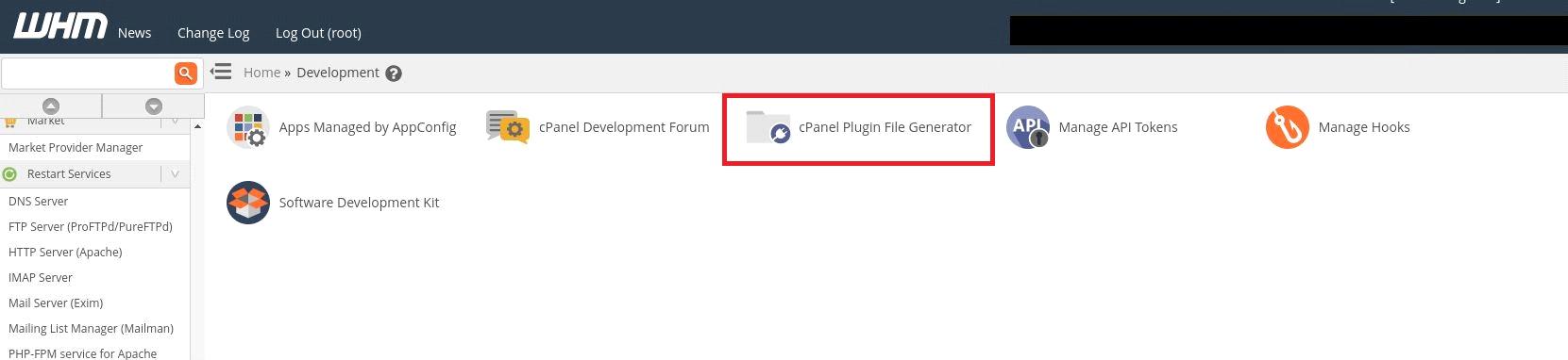 File Generator