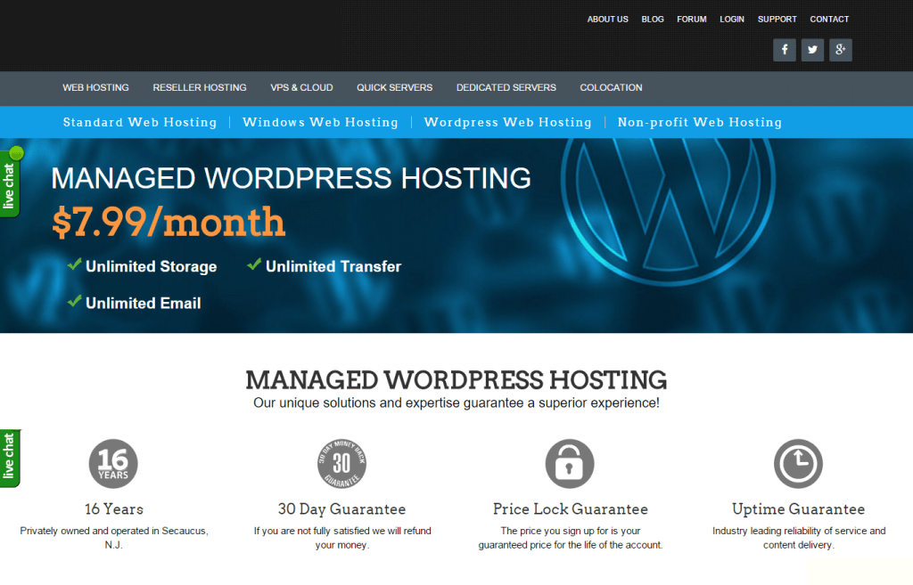 WordPress.com to WordPress